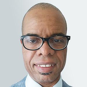 Demetrius Brooks